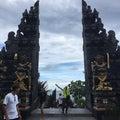 #バリ島移住の画像
