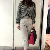 明日からパルコカードDAYS &オフィスカジュアルフェア☆の記事に添付されている画像