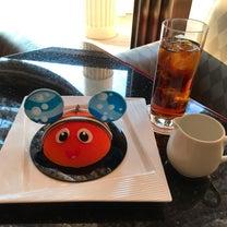 【フードリポ】ニモのファンキャップを食べよう!の記事に添付されている画像
