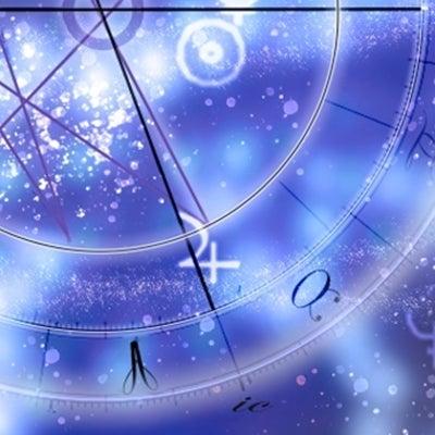 春分の日は開運デー!宇宙元旦で運気アップのチャンス♪の記事に添付されている画像