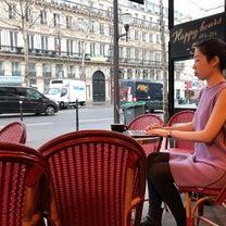 女子起業が崩壊する理由の記事に添付されている画像
