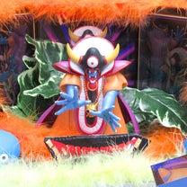 ファミコンガンと大魔王ダッチの記事に添付されている画像