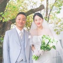 【写真】牛田教会での、ちいさな結婚式 その8の記事に添付されている画像