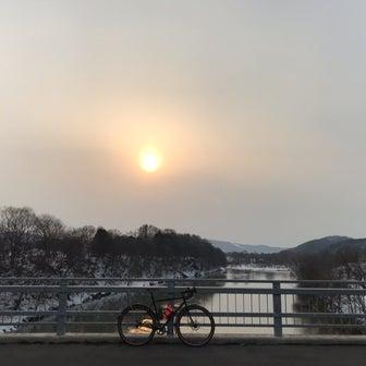 仕事上がりのプチポタ 2019.03.20