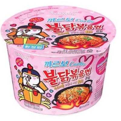 韓国土産におすすめコンビニ編*:+の記事に添付されている画像