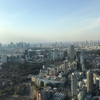 ❤︎そろそろ…はじめましょう…❤︎日韓コスメで紫外線対策❤︎の記事に添付されている画像