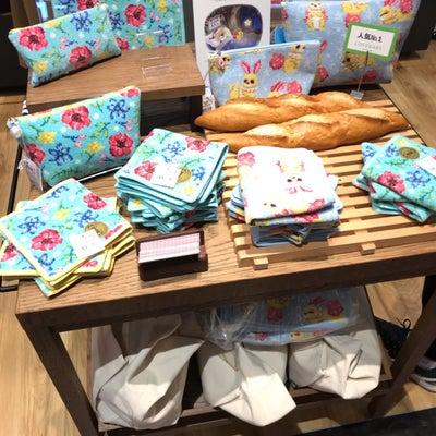 ラブラリーバイフェイラー 名古屋店の記事に添付されている画像