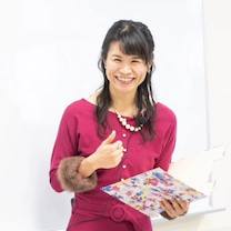 4月15日★大阪でも出版記念講演会決定!!の記事に添付されている画像