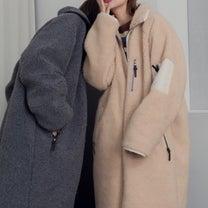韓国旅行〜好みの洋服屋❣️maxtyleの記事に添付されている画像