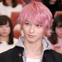 *髪の毛*ピンク髪を保つ方法の記事に添付されている画像