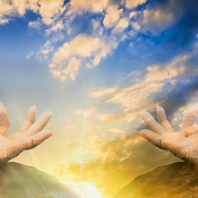 3月21日春分の日は宇宙元年です!ゲートが開く覚醒の道を受けとろう!~※その他の記事に添付されている画像