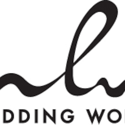 ホテルブライダル業界専門の転職サポート求人サイト*ウェディングワークスの記事に添付されている画像