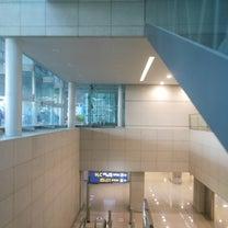 2019年3月ソウル旅行物語記1日目-5 仁川国際空港地下フロアへ(22本目)の記事に添付されている画像