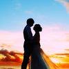 失恋は幸せな恋愛をするための通過点♡の画像
