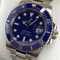 3月 腕時計 新着入荷情報!! Part3の記事に添付されている画像