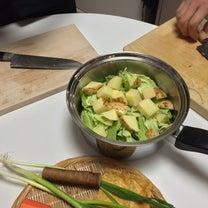 夕飯の献立にお悩みのあなたへの記事に添付されている画像