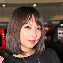TAS2019★藤宮あかりちゃん★の記事に添付されている画像