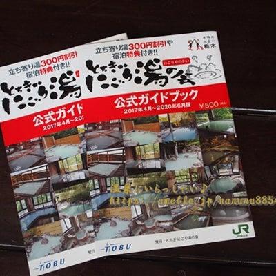 中禅寺温泉で日帰り入浴 ☆ 日光山水の記事に添付されている画像