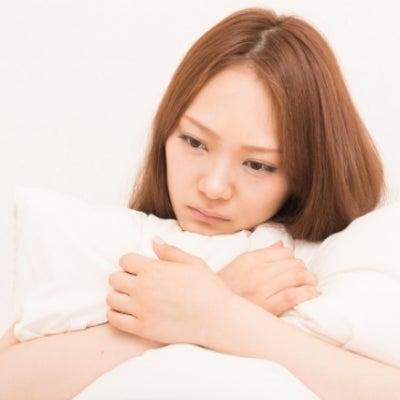 病気の不安はどこからきてるいるのか?解消法は?の記事に添付されている画像