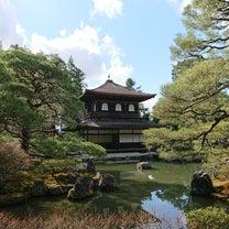京都 外国人観光客の数が年々↗の記事に添付されている画像