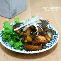 お魚嫌いさんに捧ぐ ~ 鯖の竜田甘辛あん~ レシピの記事に添付されている画像