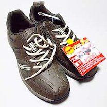 激安の靴…もう一足の記事に添付されている画像