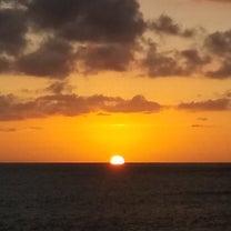 ハワイに戻り驚いたことの記事に添付されている画像