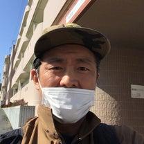 Day15 〜滋賀遠征 マンションだよー〜の記事に添付されている画像