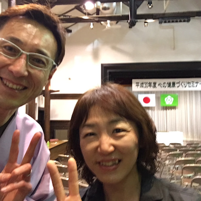 第573演 2度目の秋田で、お笑い系秋田美人を探すの記事に添付されている画像