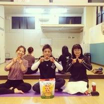 横浜*ウィズスポーツクラブの記事に添付されている画像