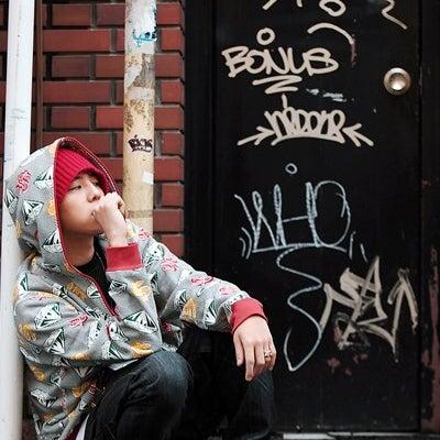 BIGBANG 懐かしい YG JAPAN PHOTO @2007の記事に添付されている画像