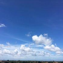 英語リトミックの4月体験枠空き状況の記事に添付されている画像