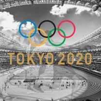 東京オリンピック開催されるのだろうか?の記事に添付されている画像