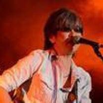 「爆報! THE フライデー」諸岡ケンジ♪の記事に添付されている画像