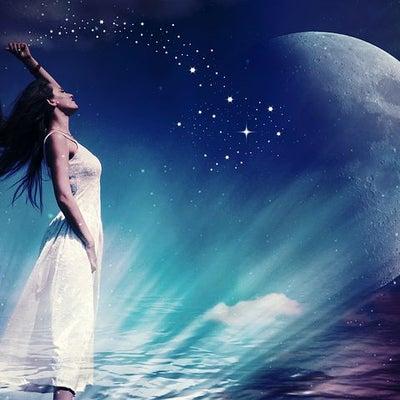 """星よみ【春分図】~""""夢の上澄み"""" が少しずつ形になる~の記事に添付されている画像"""
