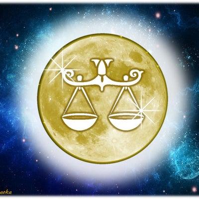2019年3月21日「具現化のエネルギー」が発動する満月の記事に添付されている画像