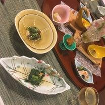 【家族】家族旅行@千葉②の記事に添付されている画像