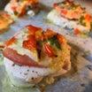 【糖質制限】鶏胸肉のチーズステーキ【簡単レシピ】
