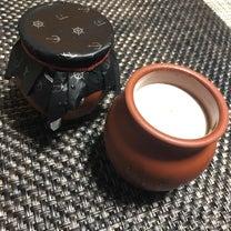 神戸土産 Frantzの記事に添付されている画像