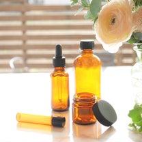 お肌に必要な油分は何を選べばいいの?の記事に添付されている画像