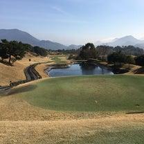 今日はゴルフでしたの記事に添付されている画像