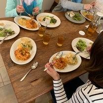 タカノ食堂 おかえり いってらっしゃい!の記事に添付されている画像