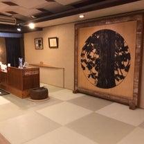 鳥取蟹旅行 メインの記事に添付されている画像