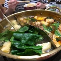 中国のお鍋の記事に添付されている画像