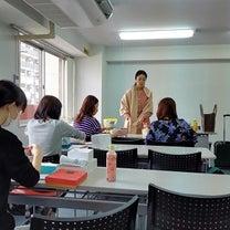 余裕かましていたら。。。怒涛!?の第3回東京カルトナージュクリエイティブコースの記事に添付されている画像