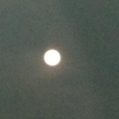 春分の日3月21日10:43から天秤座満月~地球元旦を明るくお祝い❤満月パワー充の記事に添付されている画像