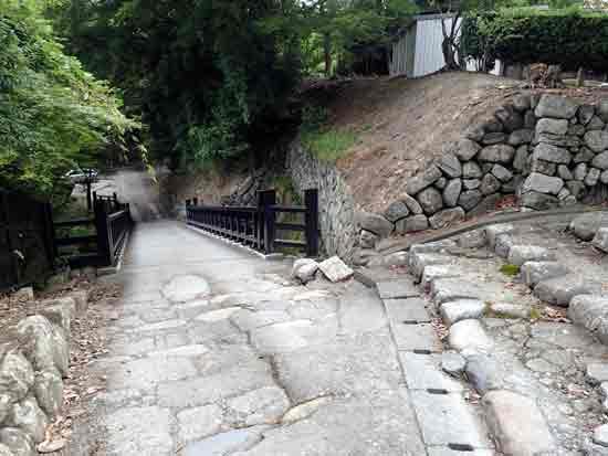 【20】相馬中村城