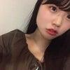 『6期研究生 出口結菜 褒めてよん!(^^)』の画像