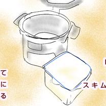 ]抗がん剤2クール21日  抜本的な食事改善の記事に添付されている画像