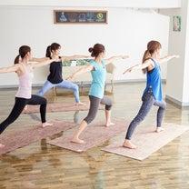 腸に効く運動とはの記事に添付されている画像